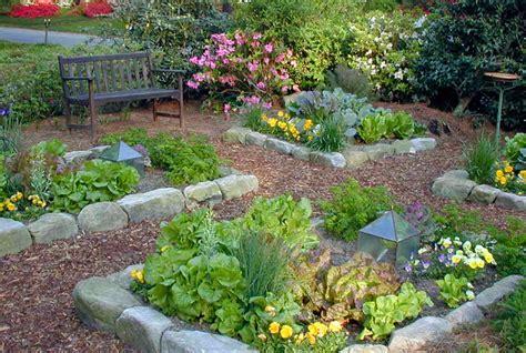 garden backyard ideas backyard garden ideas architectural design