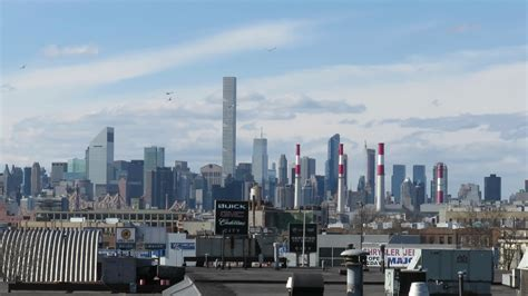 new york city 2017 nyc skyline 2017 construction update billionaires row