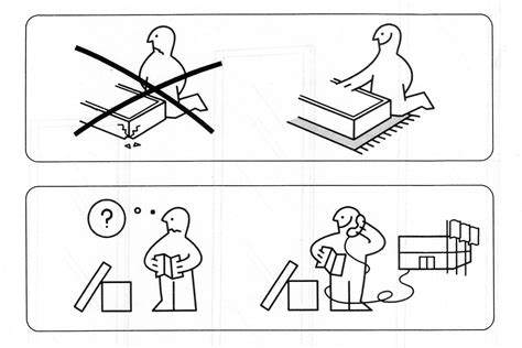 how to recycle ikea furniture ikea pledges to integrate recycling and reproduction