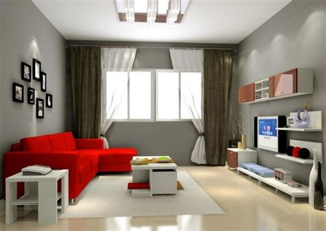 number one paint color for living room awesome living room paint for home best color for living
