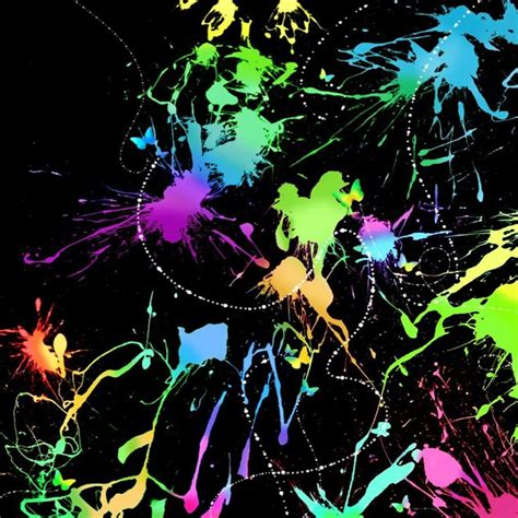 neon paint india 25 best ideas about neon backgrounds on neon