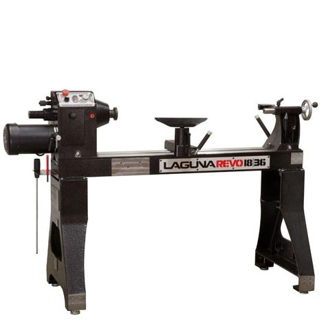 laguna woodworking tools lathes laguna tools