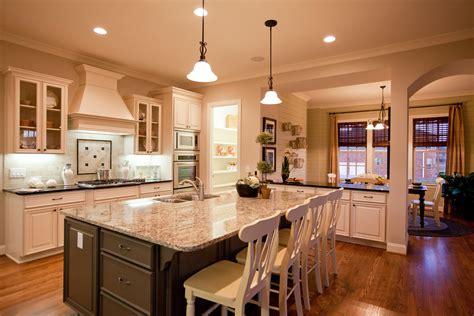 kitchen design for home kitchen models pictures kitchen decor design ideas