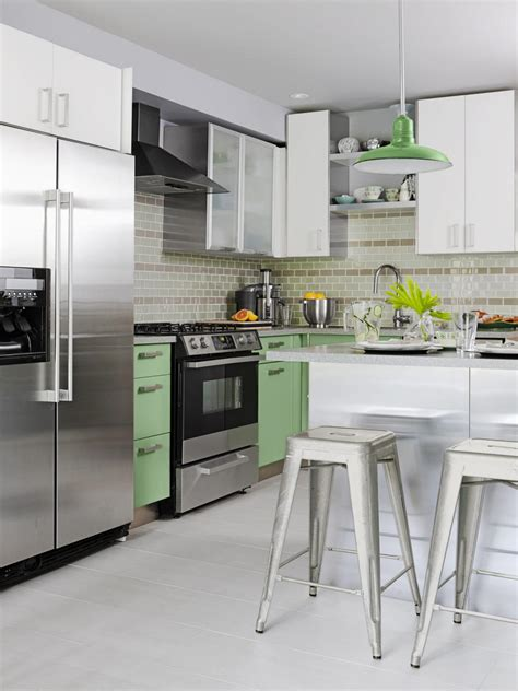 richardson kitchen design our 55 favorite white kitchens hgtv