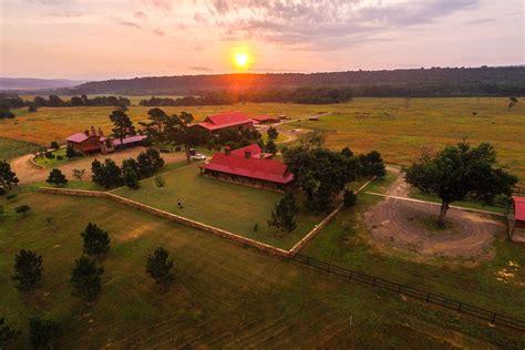 acreages for sale 100 acreages for sale omaha land lots u0026 acreage