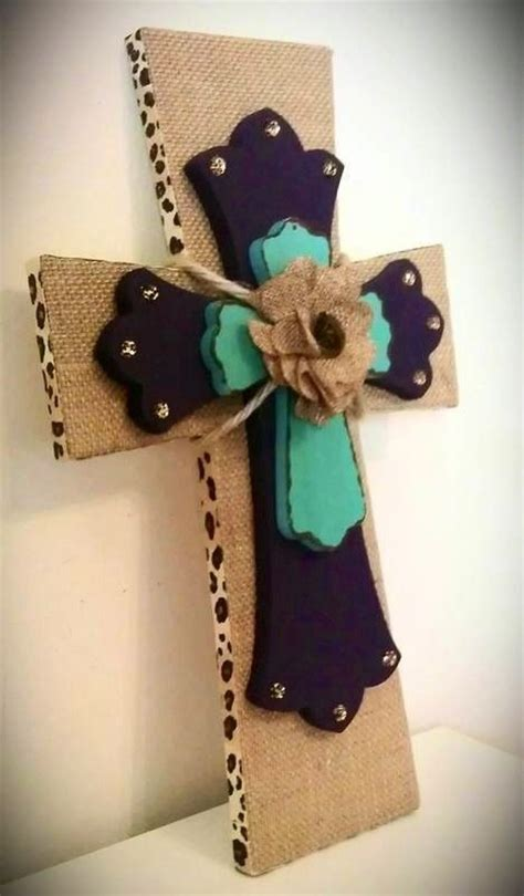 religious crafts for to make easy and easter crafts for starsricha