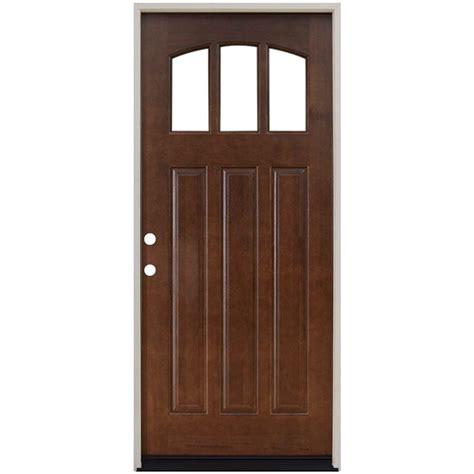 glass front doors home depot single door doors with glass wood doors front doors