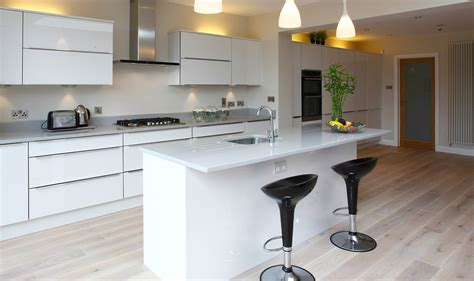kitchen design kitchen design and fitted kitchen design kitchen decor design ideas