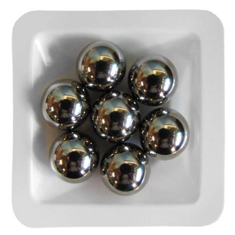 steel beading stainless steel 11 mm rnase free pack of 25 next