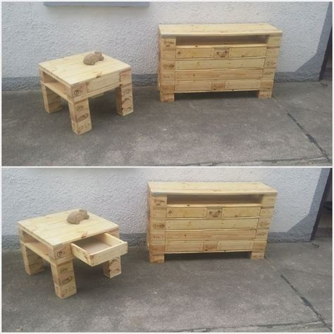 wooden pallet craft projects creative ideas for recycled wood pallets pallet wood