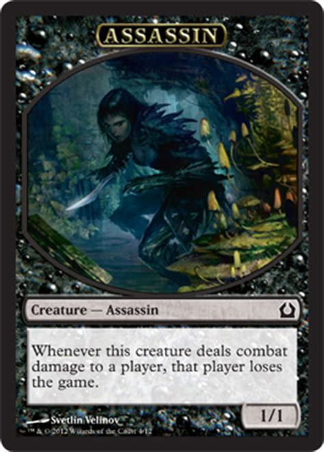 mtg cards that make tokens magic the gathering creature tokens planeswalker s library
