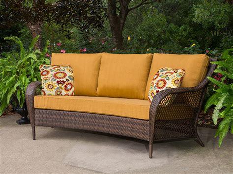 agio patio furniture covers 28 agio patio furniture covers haywood collection