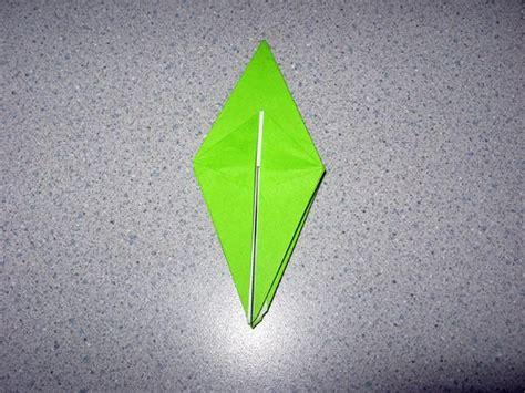 origami frog base origami frog base slideshow