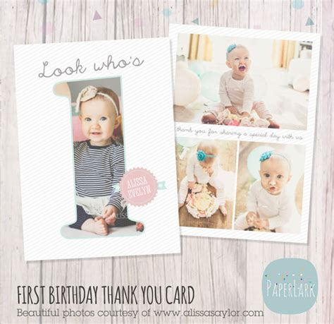 how to make a card in photoshop birthday card photoshop template af001 instant