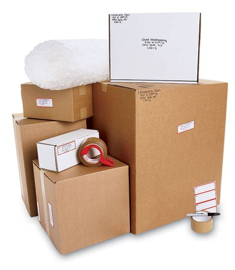 mailing gifts gift packing and mailing advice shipping