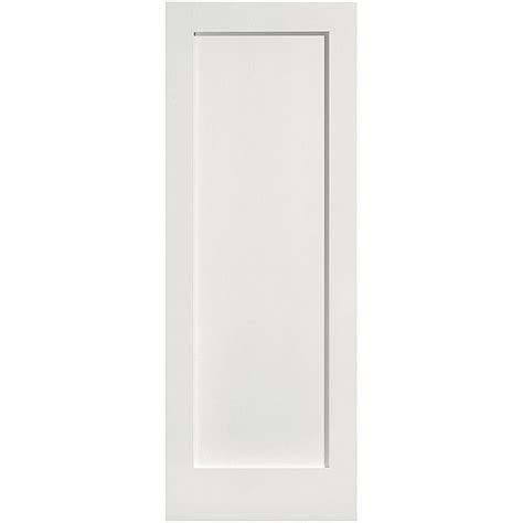 interior panel doors home depot best 25 home depot interior doors ideas on diy mdf interior doors interior sliding