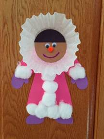 winter arts and crafts for eskimo craft winter craft preschool craft winter