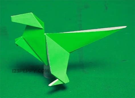 how to make an origami boy 15 adorable origami crafts