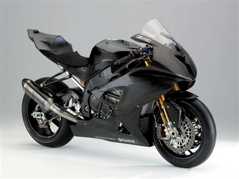 Bmw Motorcycles by Bmw Motorcycles Pictures And Wallpapers