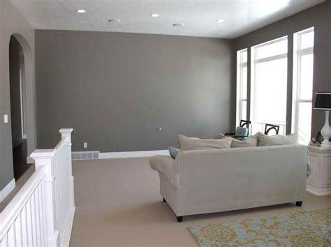 gray paint color best 25 best gray paint ideas on gray paint