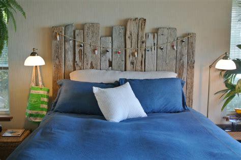 diy bedroom design ideas diy decorating traditional bedroom seattle by lind