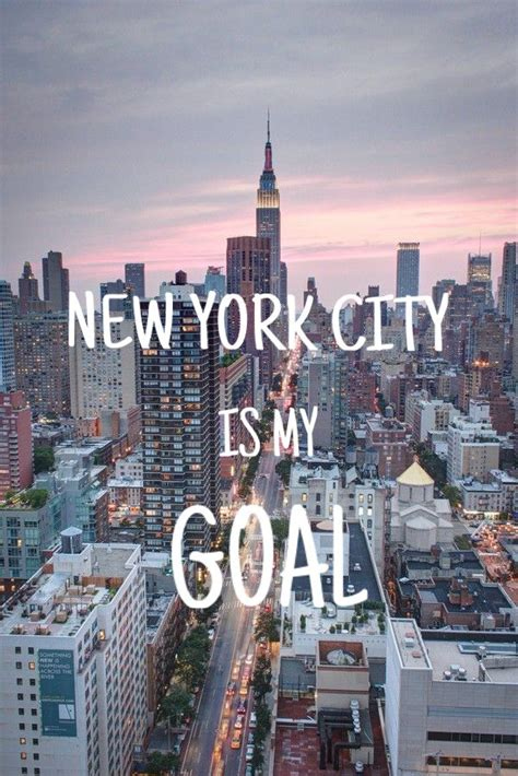 new york wallpaper best 20 new york wallpaper ideas on nyc