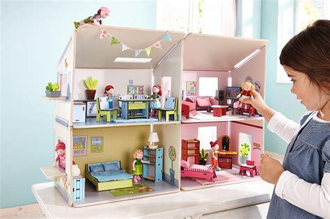 ikea kinderküche family preis haba puppenhaus beliebte modelle qualit 228 t tipps