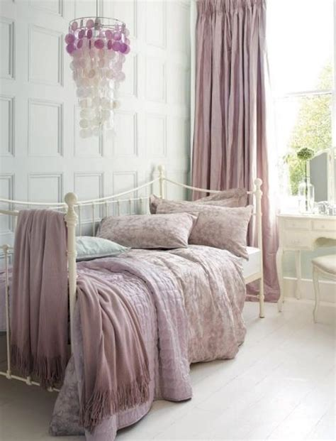 home decorating fabric modern interior decorating with home fabrics in light