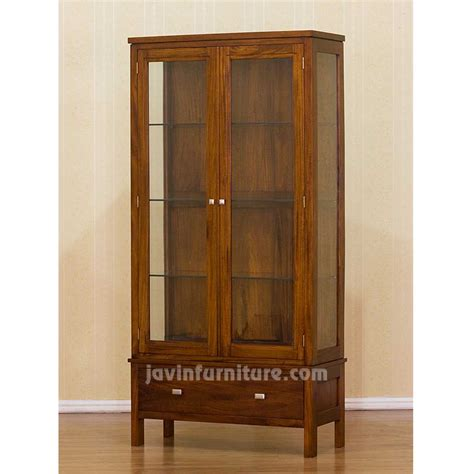 glass storage cabinets with doors storage cabinet with glass doors homesfeed