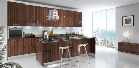 modern kitchen cabinets for sale modern kitchen cabinets for sale kitchen decoration