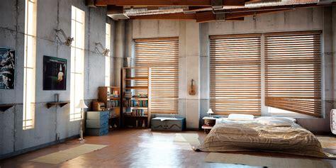 loft industrial industrial loft by denisvema on deviantart