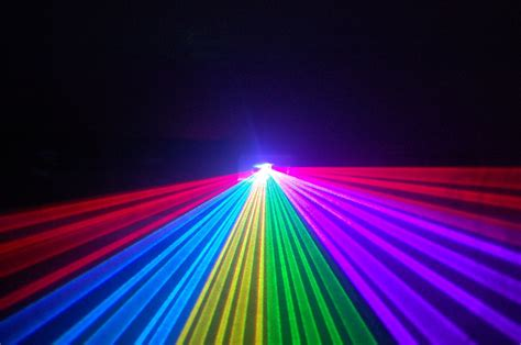 laser lights dj laser light 300mw blue 200mw 100mw green for