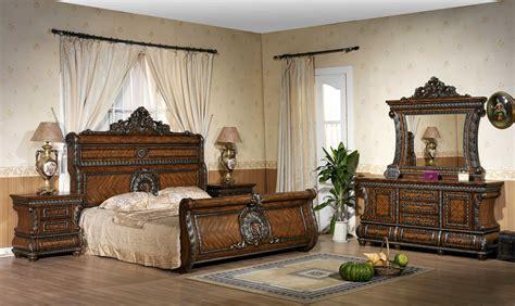 bedroom sets okc bedroom sets okc 28 images hillsdale furniture bedroom