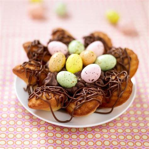 bureau de presse agroalimentaire recette dessert de p 226 ques