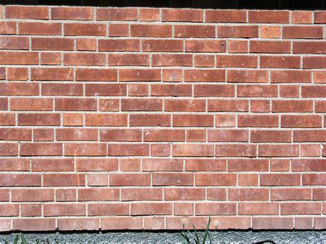 brick wall brick wall 2017 grasscloth wallpaper