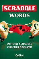 anagram solver scrabble solver archives anagram scrabble solver