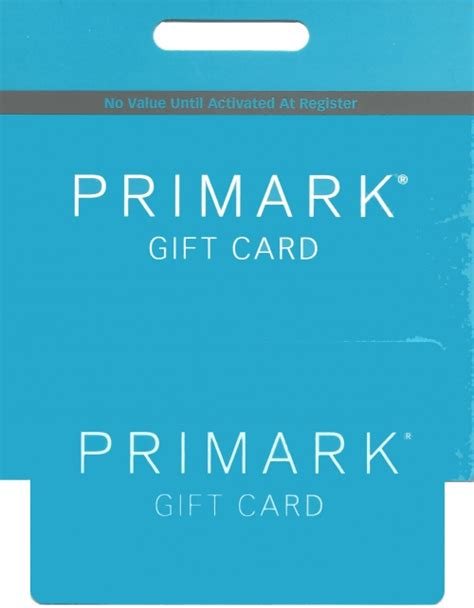card uk thegiftcardcentre co uk primark gift card