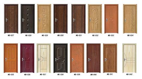 bedroom door design bedroom door designsdecor ideas