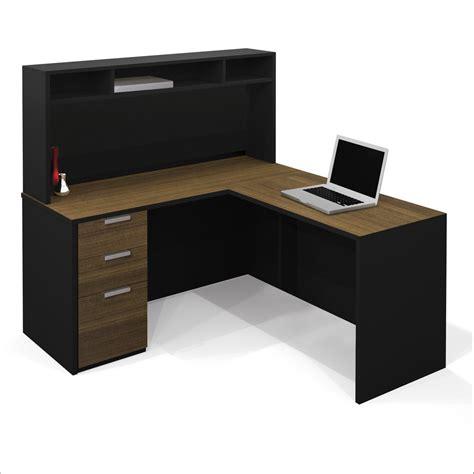 office desks for sale melbourne desk office for sale melbourne home used desks used