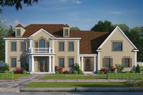 house plans with price to build canadian house plans with price to build