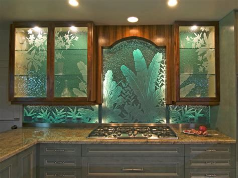 Unusual Kitchen Cabinets ceramic tile backsplashes pictures ideas amp tips from