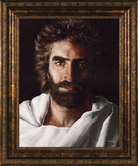 picture of jesus from the book heaven is for real painting prince of peace heaven is for real for