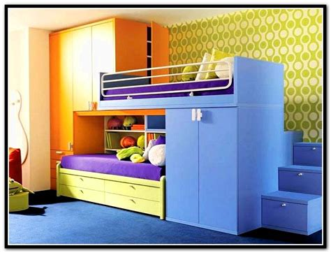 shorty bunk beds for low bunk beds low bunk beds for best 25 shorty bunk