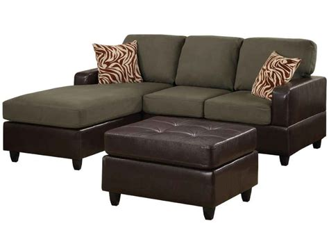 discount sectionals sofas sectional sofa design big discount sectionals sofas