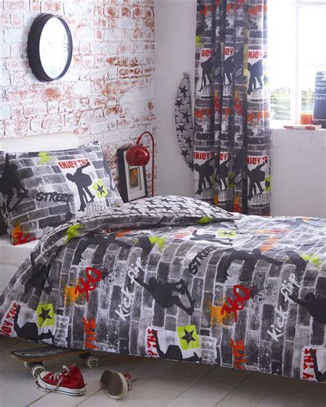childrens bedroom bedding sets boys bedding duvet sets childrens bedroom quilt
