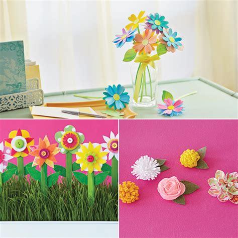 mothers day craft s day crafts hallmark ideas inspiration
