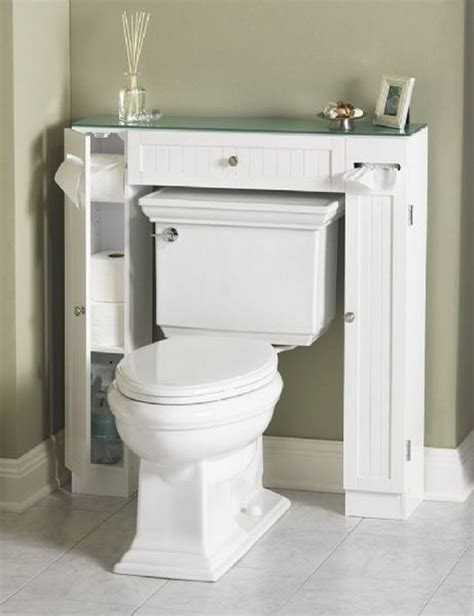 small bathroom ideas storage 20 clever bathroom storage ideas hative