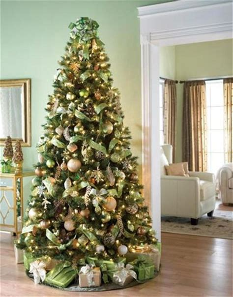 tree decoration ideas 50 tree decorating ideas ultimate home ideas
