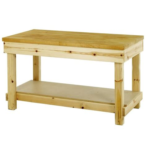 woodwork kits woodworking shows 2016 wooden workbench kits uk