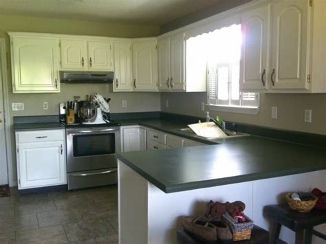 home depot paint colors for kitchen countertop paint home depot home painting ideas